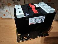 Контактор ПМЛо-1-50