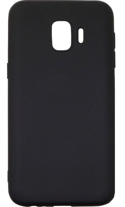 Силікон SA J260 J2 Core black Soft Touch