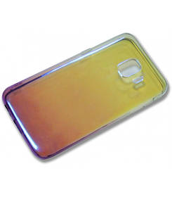 Силикон SA J260 J2 Core Violet Gradient Incore