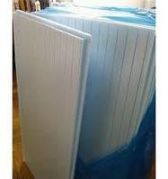 Экструдированный пенополистирол БАТЭПЛЕКС 1240х640х50мм