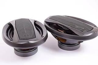 Автоакустика SP-6995 (69, 5-ти полос., 1200W) автомобильная акустика динамики автомобильные колонки, фото 3