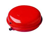 Бак плоский для систем отопления 8 л