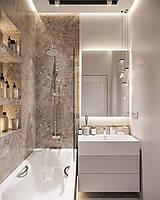 Ремонт ванных комнат и санузлов. Услуги сантехника в Одессе и Черноморске