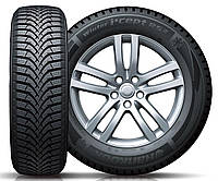 HANKOOK Winter I*Cept RS2 W452 195/60R15 88H