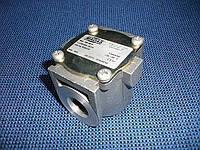 Фильтр газовый MADAS 20 газ