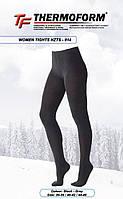 Женские колготки Thermoform HZTS - 14, фото 1