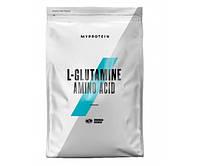 MyProtein Glutamine 250 g