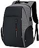 Рюкзак Bobby 2.0, 25 л, три подарка, фото 2