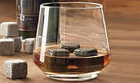 Камни для охлаждения виски Whiskey stones, фото 1