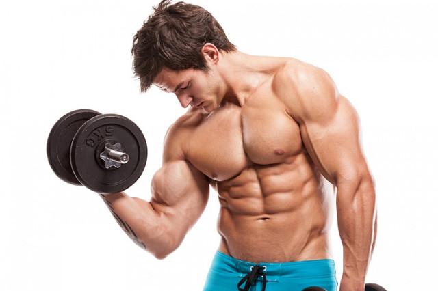 Tevida Testosterone