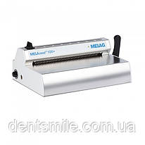 MELAseal 100+ пакувальна машина Melag