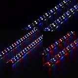 LED светильник Xilong XL-AE100 19W 77 см., фото 3