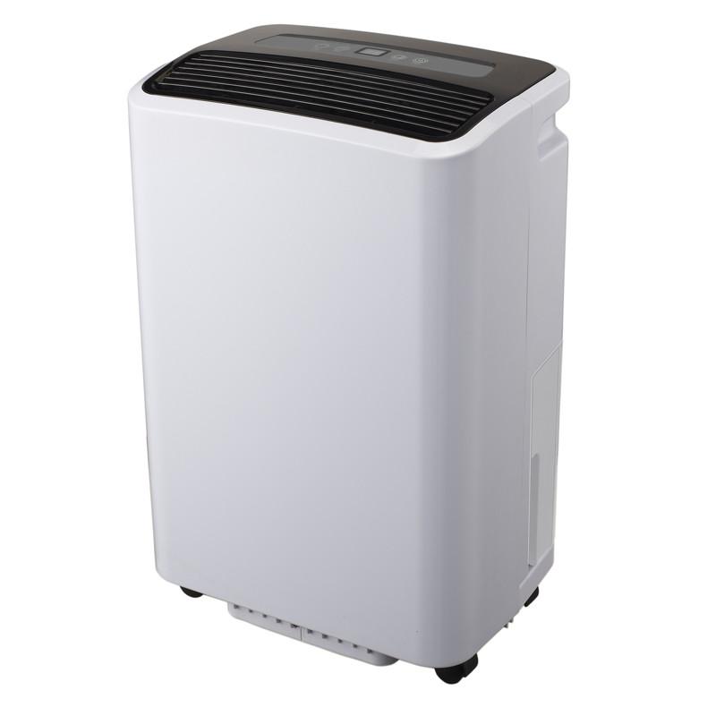 Осушитель воздуха Celsius PD70