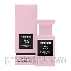 Парфюмерная вода Tom Ford Rose Prick 50ml (Euro)