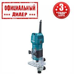 Фрезер Makita 3709 (0.53 кВт)