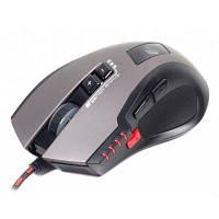 Мышка GEMBIRD MUSG-004