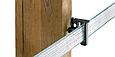 Изолятор для ленты, фото 2
