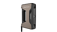 EinScan Pro HD New