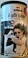Австрийский молотый кофе Il Caffe Italiano ж/банка 500 грамм