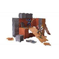 Фігурка Jazwares Fortnite Turbo Builder Set набір (FNT0036)