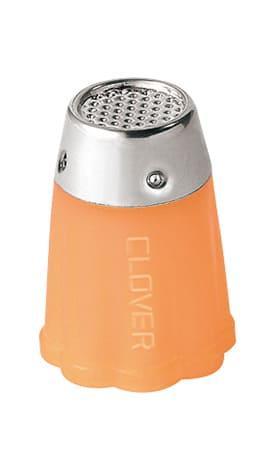 Clover 6025