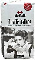 Австрийский зерновой кофе Il Caffe Italiano 1 кг