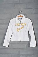 Блуза для девочки , фото 1
