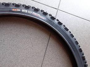 Покрышка велосипедная 26*1.95 C1285TM CST, фото 2
