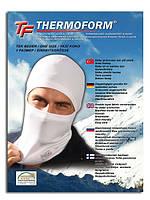 Шапка-маска Thermoform 1-014, фото 1