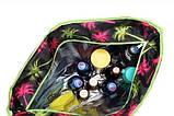 Термосумка (сумка холодильник) большая на 26 литров, фото 3