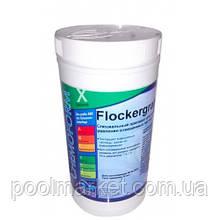 Chemoform Коагулянт Flockergranulat (порошок) 1 кг
