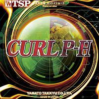 Накладка для настольного тенниса Curl P-H