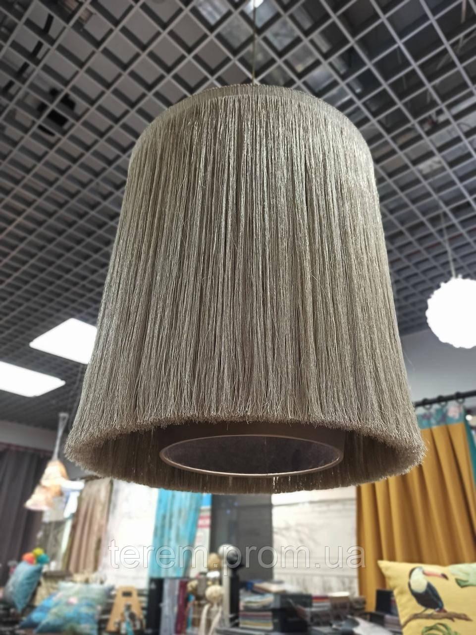 Светильник Подвесной Ламбада