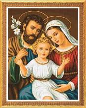 Святе сімейство. Арт. R1201