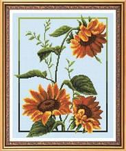 Соняшники. Арт. К1868