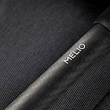 Прогулочная коляска Cybex Melio Carbon, фото 8
