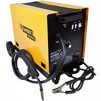Зварювальний напівавтомат KAISER MAG-195R / 1 рік гарантія