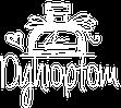Dyhioptom