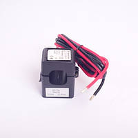 SCT-T24-100A/5A. Вимірювальний трансформатор струму., фото 1