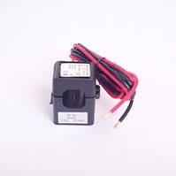 SCT-T24-100A/5A. Вимірювальний трансформатор струму.