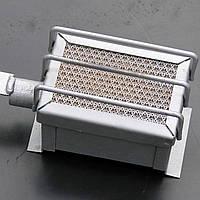 Походная горелка на сжиженном газе 0,7 кВт, фото 1