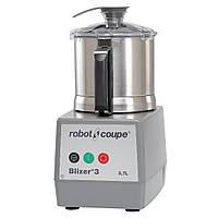 Бликсер 3,7 л Robot Coupe Blixer 3