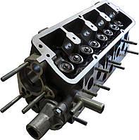 Головка блоку Сенс 1.3 ЗАЗ з клапанами, A-307-1003009-10