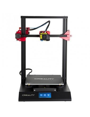 3D принтер Creality CR-10 S PRO V2