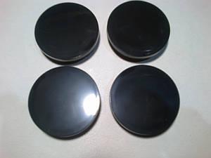 Колпачок в диск 50-54 мм