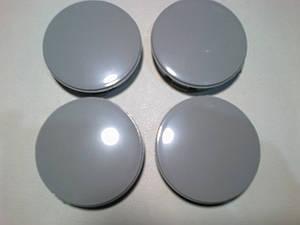 Колпачок в диск диаметр 53 мм