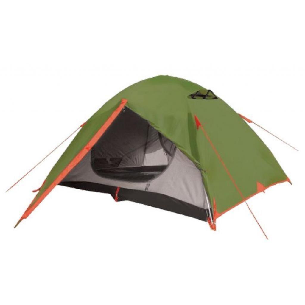 Палатка Tramp Lite Erie