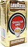 Итальянский молотый кофе Lavazza Qualita Oro 100% арабика 250 грамм