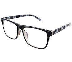 Очки для компьютера купить заказать EAE 2082 С380