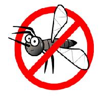 Средство от комаров Mosquito Repellent 1 л / Засіб від комарів Mosquito Repellent 1 л
